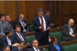 Julian Sturdy MP asks about Yorkshire Devolution at PMQs