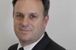 Julian Sturdy MP head shot